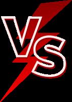 edgtf-match-vs-image